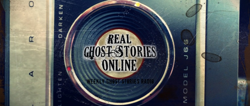 Ghost Stories graphic 113
