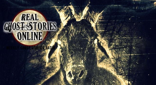 Ghost Story Interview Archives Real Ghost Stories Online