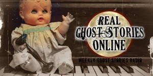 GhostBaby