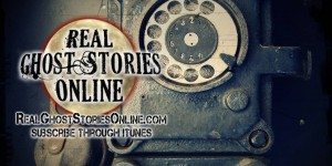 Video thumbnail for youtube video Real EVP On Phone Call - Real Ghost Stories Online