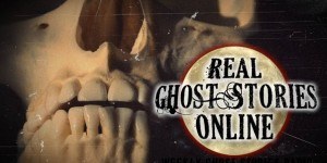 Video thumbnail for youtube video - Real Ghost Stories Online