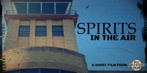 SPIRITSINTHEAIR