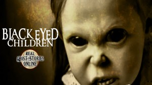 blackeyedchildren