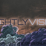 NIGHTLYVISITS