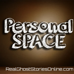 personalspace