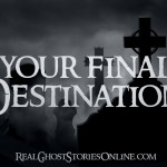 yourfinaldestination