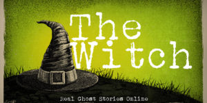 thewitch2
