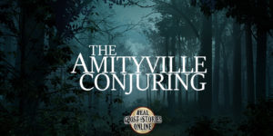 amityville-conjuring