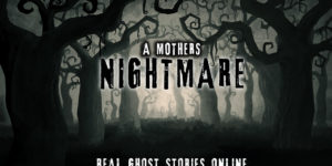 MOTHERSNIGHTMARE