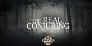 realconjuring