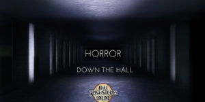 horrordownthehall