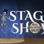 stageshow