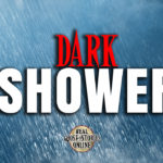 DARKSHOWER