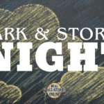 DARKANDSTORMYNIGHT