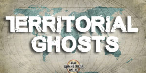 Territorial Ghosts