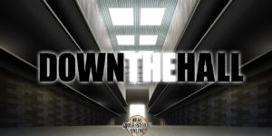 downthehall