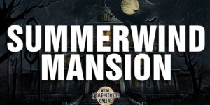 summerwindmansion