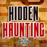 HIDDENHAUNTING2