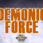 DEMONICFORCE2