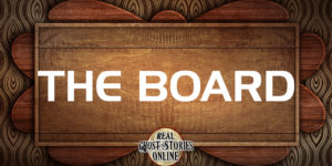 THEBOARD