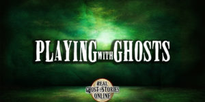 playingwithghosts