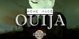 HOMEMADEOUIJA