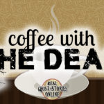 coffeewiththedead