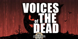 voicesofthedead