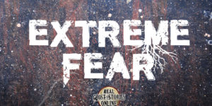 extremefear
