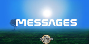 messagesrgso
