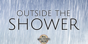 outshower
