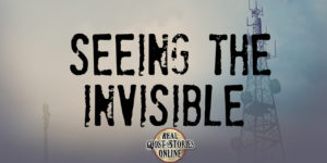 seeingtheinvisible