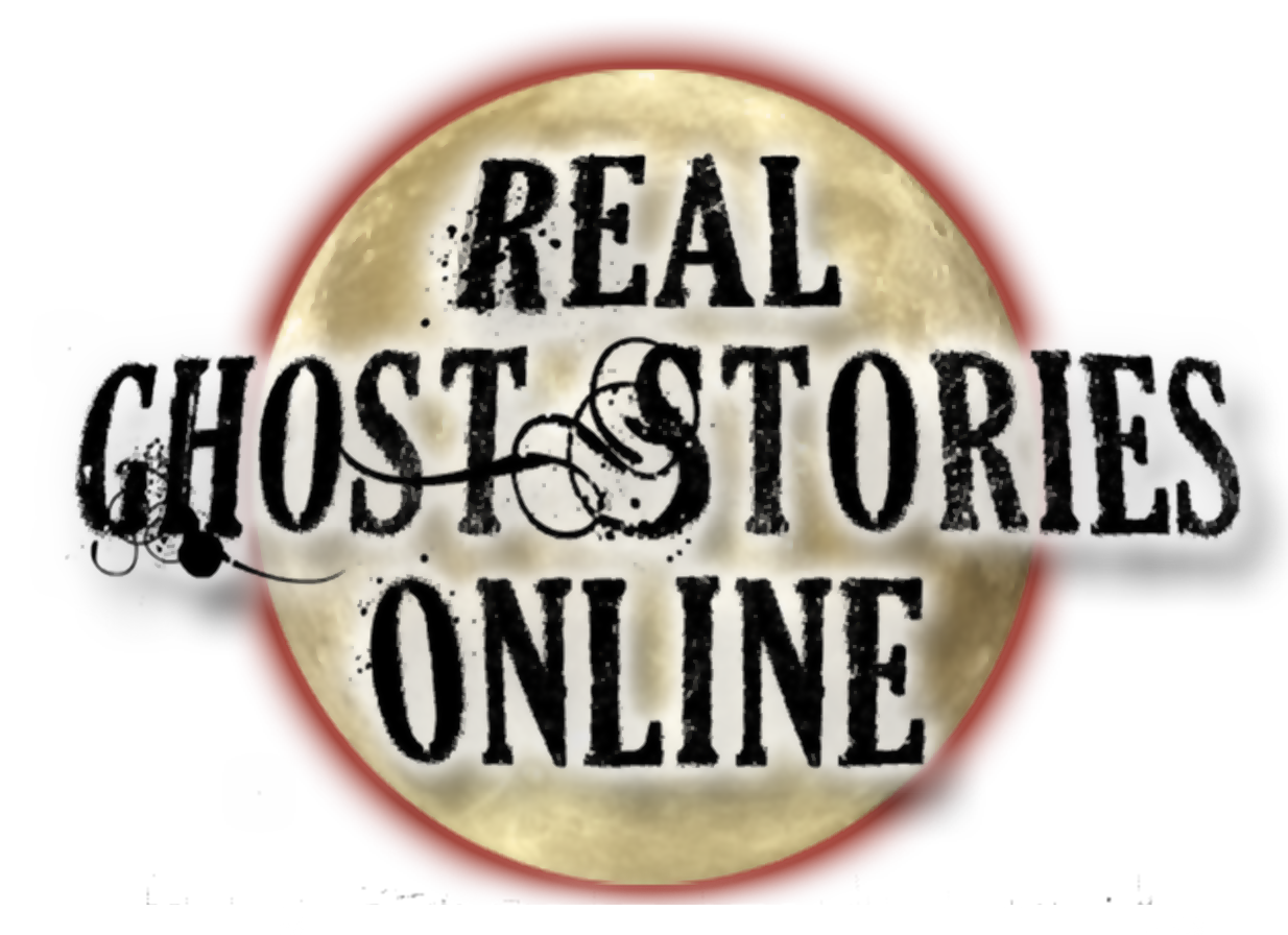 Real Ghost Stories Online Podcast - The #1 Parnormal Podcast